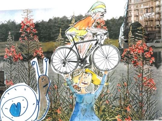 fahrradkette 001